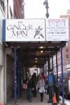 The Ginger Man Midtown Manhattan