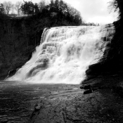 Ithaca Falls by Mike_2020-01-14 16.03.58